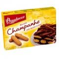 Biscoito Champagne com Açúcar Cristal Bauducco - 180g