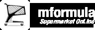 MFORMULA Supermarket