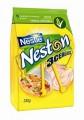 Cereal Nestlé Neston 3 cereais 240g sachet